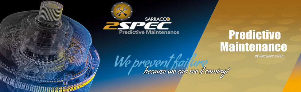 SarraccoMechanical- Sarracco2Spec