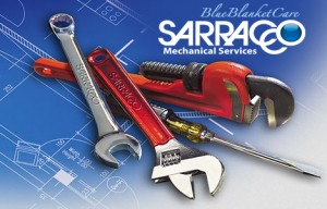 SarraccoMechanical-Tools-widget