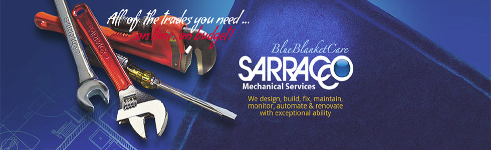 SarraccoMechanical-ToolSet